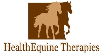 HealthEquine Therapies